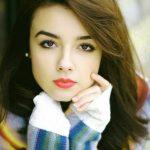 Stylish Girls Whatsapp DP Images 4