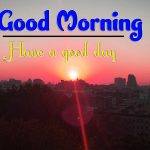 Sunrise Good Morning Images 2