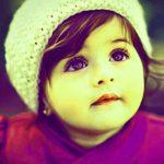 Sweet Whatsapp Dp Profile Images 5
