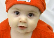 Cute Baby Whatsapp DP Images Pics Download