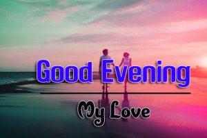 Good Evening Love Images 6