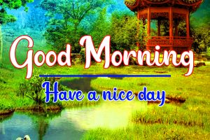 Good Morning Pics Wallpaper 8