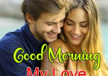 Lover Good Morning Pics Wallpaper Download 11