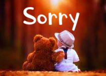 I am Sorry Images 40
