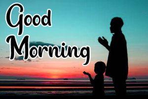 Jesus Pray Good Morning Images 86