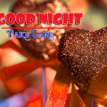 Best Night Images HD Download 1