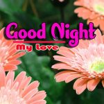 Best Night Images HD Download 26