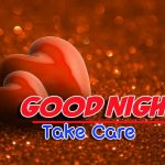 Best Night Images HD Download 30
