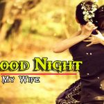 Best Night Images HD Download 35