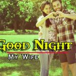 Best Night Images HD Download 4