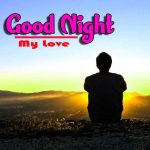 Best Night Images HD Download 40