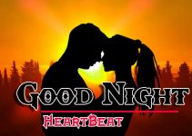 985+ Romantic Romance Heart Touch Image Good Morning Wife HD Download