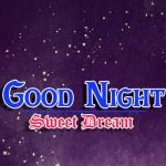 Best Night Images HD Download 52