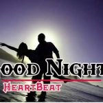 Best Night Images HD Download 54