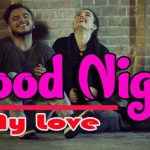 Best Night Images HD Download 56
