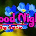 Best Night Images HD Download 58