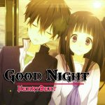 Best Night Images HD Download 65
