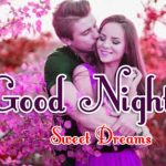 Good Night Image For Whatsapp 5