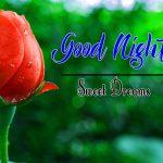 best romantic good night images 12