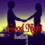 best romantic good night images 14