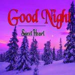 best romantic good night images 15