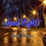 best romantic good night images 17