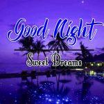 best romantic good night images 19
