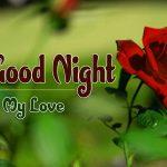 best romantic good night images 2