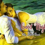 best romantic good night images 22