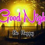 best romantic good night images 24