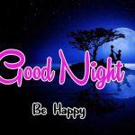 best romantic good night images 27