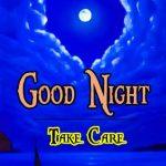 best romantic good night images 28
