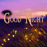 best romantic good night images 30