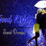 best romantic good night images 32