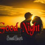 best romantic good night images 33