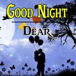 best romantic good night images 34