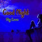 best romantic good night images 35