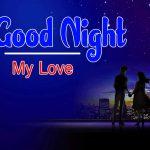 best romantic good night images 36