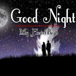 best romantic good night images 38
