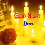 best romantic good night images 47
