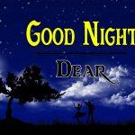best romantic good night images 5