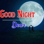 best romantic good night images 50