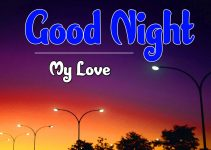 best romantic good night images 51