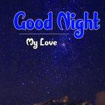 best romantic good night images 53