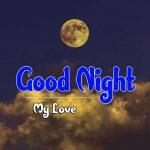 best romantic good night images 57