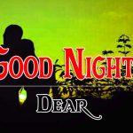 best romantic good night images 58