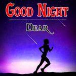 best romantic good night images 59