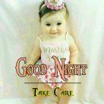 best romantic good night images 6