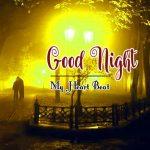 best romantic good night images 60