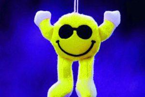 449+ Cute & Funny Whatsapp DP Profile Pics HD Download